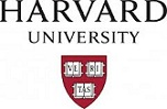 Harvard University Faculty of Arts and Sciences Logo